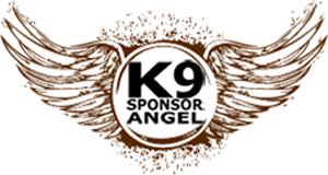 K9 Sponsor Angel